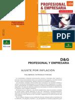Especial-Ajuste-por-Inflacion-V.Completa.pdf