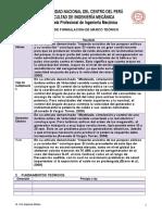 Ficha de Formulación Del Marco Teórico (1)