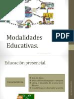 MODALIDADES EDUCATIVAS.pdf