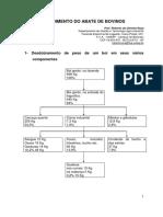 Rendimento de Carcaça Bovina.pdf