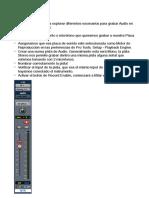 Grabacion _ curso online