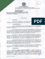 SENTENÇA MÃE.pdf