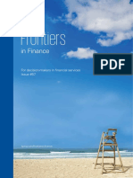 The 5G Frontiers in Finance v19
