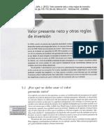 C32660_APA.pdf