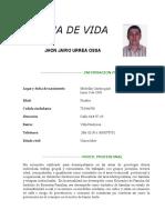 HOJA DE VIDA JAIRO.doc