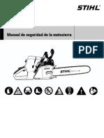 Manual Seg. Motosierra Stihl.pdf