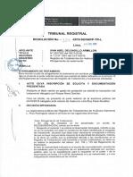324-2019-SUNARP-TR-L.pdf