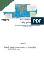 223722466-Maps.pdf