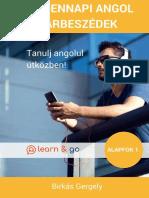 Mindennapi-Angol-Parbeszedek-Alapfok-1..pdf