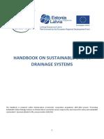 DFL SUDS Handbook Final
