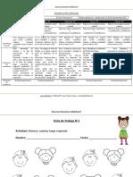 NT2_Matematica._Contando_elementos._Semana_del_22_al_26_de_Abril.pdf