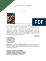 258797605-Ejercicios-de-Comprension-de-Lectura-Nº-7.pdf