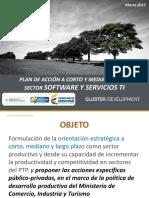 PN-PTP-Software-TI2017.pdf