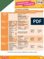 Temas Competencia Ciudadana
