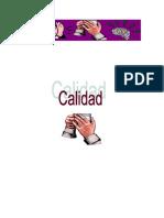 calidad-y-catacion.pdf