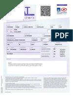 Soat (1).pdf
