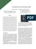 iccv11.pdf