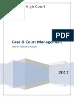 CaseManagementPlan.pdf