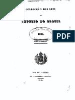 colleccao_leis_1841_ parte1.pdf