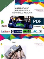 nuevo catalogo  V 2019 junio.pdf