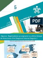 03 - IPV6.pptx