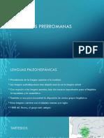 Lenguas prerromanas.pptx