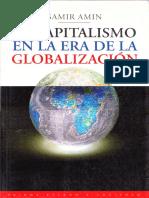 Amin-S-El-Capitalismo-en-La-Era-de-La-Globalizacion.PDF