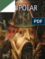 jesus-i-callejas-yo-bipolar.epub