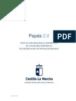 manual-inscripcion_matricula-libre_2018-19.pdf