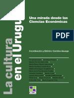 2012-08-17_LaCulturaEnUruguay_tapa.pdf