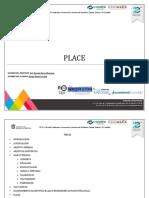 Formato Place(4)