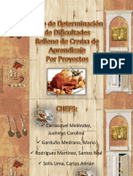 A5_EQUIPO7.pdf