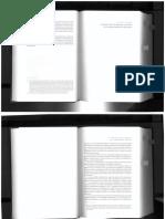 Bernal, J. Montealegre, E. (2013). El proceso penal. Tomo I. p. 123-183.pdf