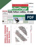 2018_04_27_ItaliaOggi