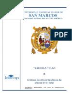 caratula8.pdf
