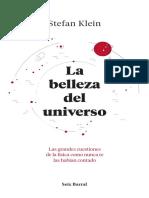 38439_la_belleza_del_universo.pdf