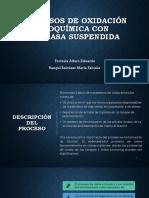 LODOS ACTIVADOS.docx