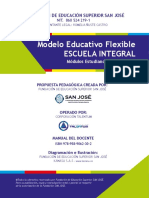 2. MANUAL DEL DOCENTE.pdf