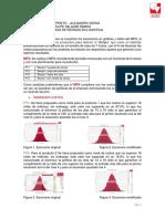 Analisis Mps, Crp,Mrp