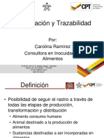 identificacion ytrazabilidad 2.ppt