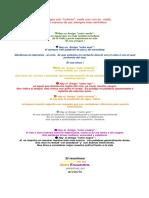 Los colores de los Amigos-taller -salida pedagogica.docx