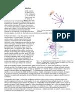 Óptica Geométrica.docx
