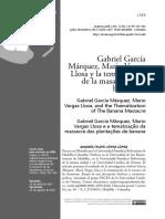 Dialnet-GabrielGarciaMarquezMarioVargasLlosaYLaTematizacio-6174516.pdf