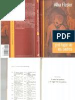 El-nino-en-analisis-y-el-lugar-de-los-padres-Alba-Flesler-pdf.pdf