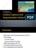 CO2_cap_store_2.ppt