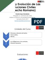 Clases PRIMERA SOLEMNE. .pptx