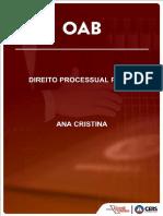 DPP - Ana Cristina I
