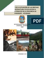 PD AYMARAES.pdf
