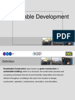 sustainable_development_5.ppt