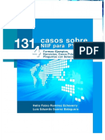 131-casos-niif-ebook.pdf